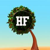 Heyer Family App icon