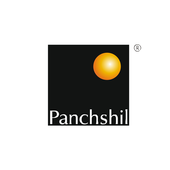 Panchshil Realty icon