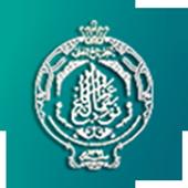 ABN School icon