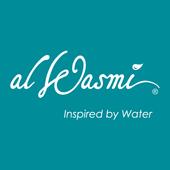 Al Wasmi icon