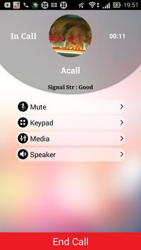 AmaN DialeR apk screenshot