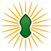 Beacon Ribat - Intentions icon