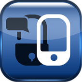 Shadow Phone icon