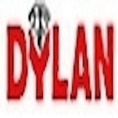 Dylan Rings icon