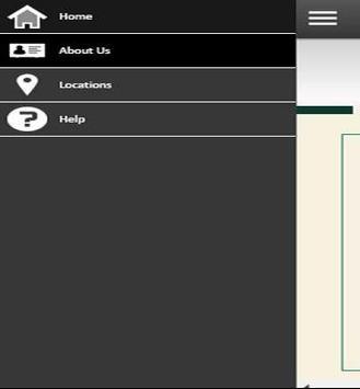 Nile Transfer Mobile App poster