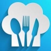 Ahmedabad Restaurants icon