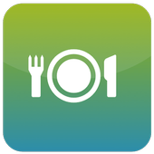 Chef on Demand icon