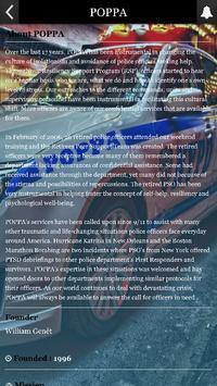POPPA apk screenshot