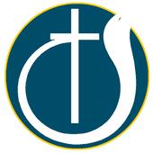 CaryCOG icon
