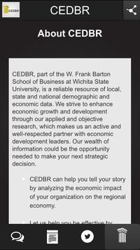 Kansas Economy apk screenshot