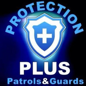 Protection Plus icon