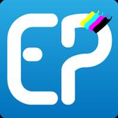 Egyptian Printers icon