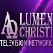 LUMEN CHRISTI TV icon