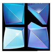 BSM icon