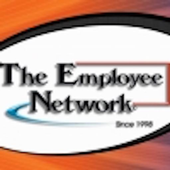 The Employee Network icon