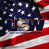 USW OXY Local 13-620 icon
