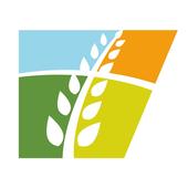 Arkansas Baptists icon
