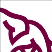 ElephantTalk (ETAK) icon