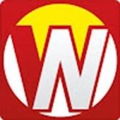 Walfnet icon