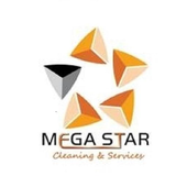 MEGASTAR CLEANING SERVICES icon