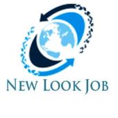 New Look Job icon
