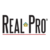 Real-Pro icon