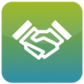 Traders United icon