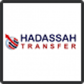 Hadassah Money Transfer icon