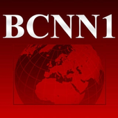 BCNN1 (Black Christian News) icon