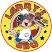 Larry BBQ icon