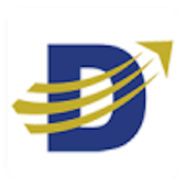 Duotech icon