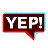 YEP! Group icon