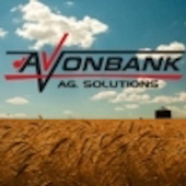Avonbank Ag Solutions icon