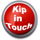 Kip In Touch icon