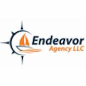 My Endeavor Agency icon