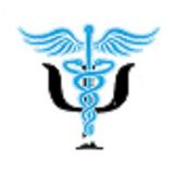 Direct Care, LLC icon