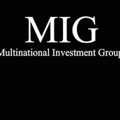 Multinational Investment Group icon
