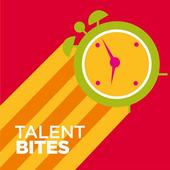 Talent Bites icon