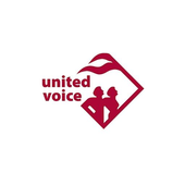 United Voice Ambulance icon