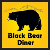 Black Bear Diner icon
