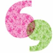 Healthwatch Hampshire Speak Up icon