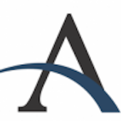 Atlas Resell Management icon