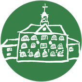 Whitchurch Silk Mill icon
