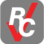 Russell Cellular icon