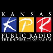 KPR icon