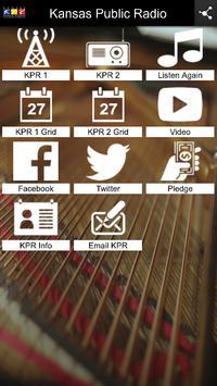KPR poster