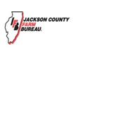 Jackson County Farm Bureau icon