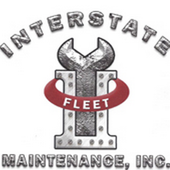 Interstate Fleet Maintenance icon
