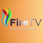 Fire TV Ghana icon