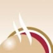 Hudaks Bakery icon